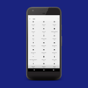 Tiles Screenshot