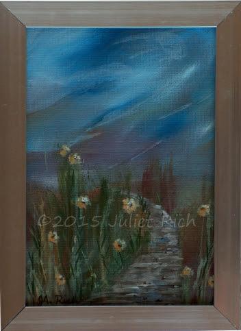 https://sites.google.com/site/juliesartpad/paintings/gallery-tt2/hazy-day