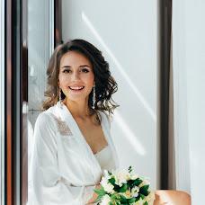 Wedding photographer Kseniya Timchenko (ksutim). Photo of 30.08.2017
