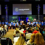Culto e Batismos 2014-09-28 - DSC06303.JPG