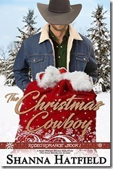 The-Christmas-Cowboy_thumb_thumb_thumb