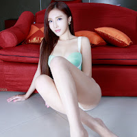 [Beautyleg]2015-11-18 No.1214 Syuan 0023.jpg
