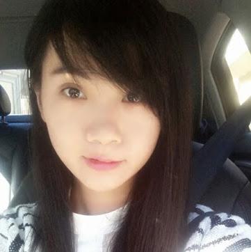Yan Xie Photo 28