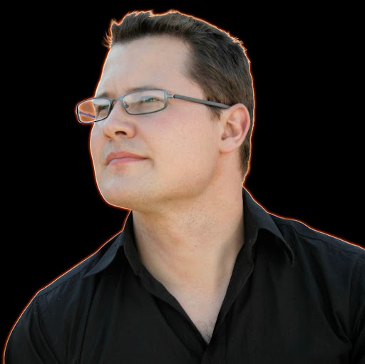 Justin Coetzee