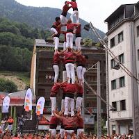 Andorra-les Escaldes 17-07-11 - 20110717_130_4d8_CdL_Andorra_Les_Escaldes.jpg