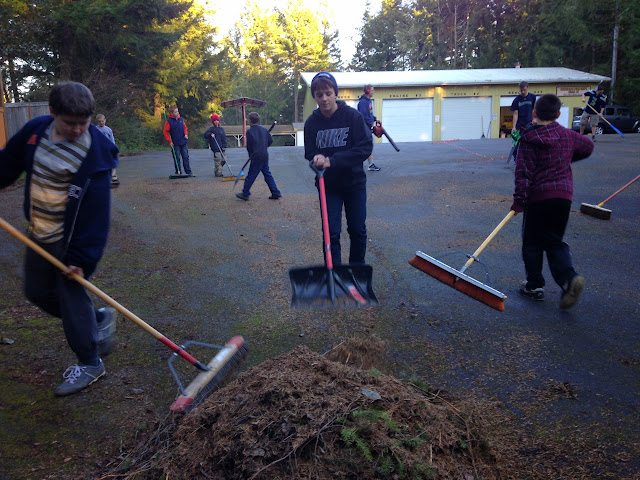 Service Project and eCamp - photo6.JPG