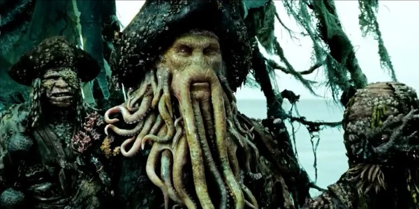 pirates of the caribbean series download in telugu movierulz