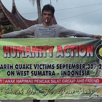 Humanity Action