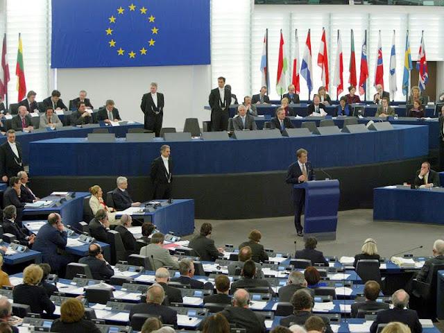 Parlament Europejski zabiera głos w sprawie opodatkowania gazu ziemnego i biometanu dla motoryzacji