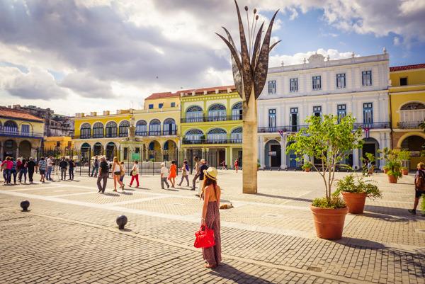 photo 201412-Havana-OldHavana-39_zpsiyplorjx.jpg