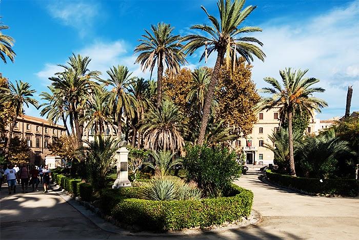 Palermo20.jpg