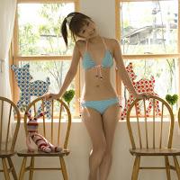 [BOMB.tv] 2009.11 Yuko Ogura 小倉優子 oy4001 (1).jpg
