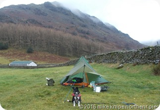 dec borrowdale 001
