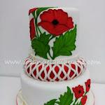 brush_embroidery_vermelho.jpg
