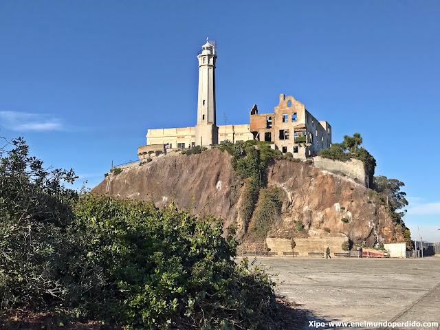 carcel-isla-alcatraz.JPG