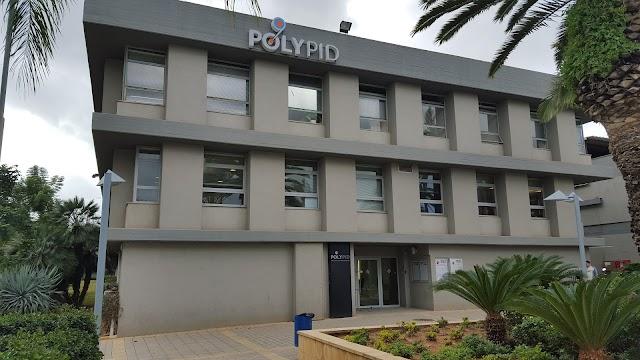 Polypid