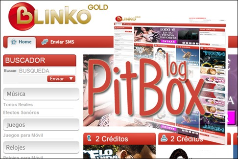 blinko-logo-darse-de-baja-blinko-pitbox_blog