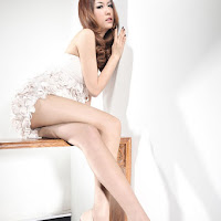 LiGui 2014.09.03 网络丽人 Model 可馨 [32P] 000_9207.jpg