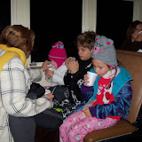 Polar Express Christmas Train 2011 - 115_0936.JPG