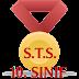 10. SINIF SEVİYE TESPİT SINAVI 1