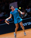 Carla Suarez Navarro - Porsche Tennis Grand Prix -DSC_5003.jpg