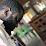 Dayo Lawal's profile photo