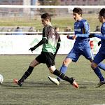 Getafe 3 - 0 Moratalaz   (25).JPG
