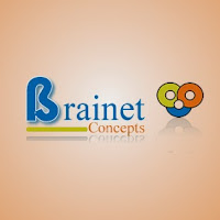 Brainet Concepts