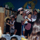 1994 Vaudeville Show - IMG2_0037.jpg