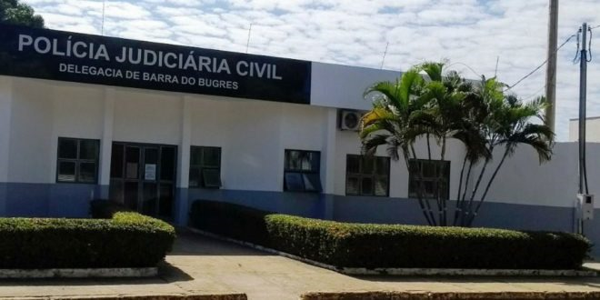 Policia-Civil-Delegacia-Barra-do-Bugres-660x330