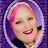 FairyQueen Axel avatar image