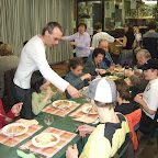 06-03-04 spaghettiavond 041.JPG
