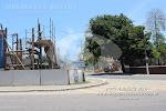 Magalhães Bastos Fotos anitingas do Bairro em Novembro de 2014  00143.jpg