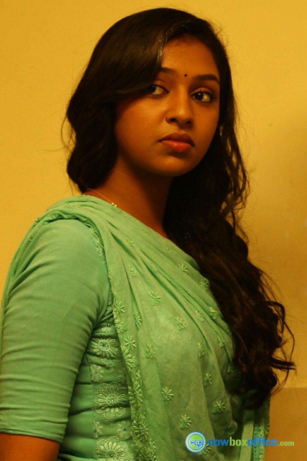 Lakshmi Menon | Gallery Actress Celebrities Naan Sigappu Manithan Lakshmi Menon Hot Stills