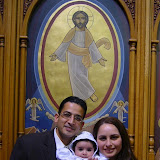 Baptisms - new_baptism_28_20090210_1974522634.jpg