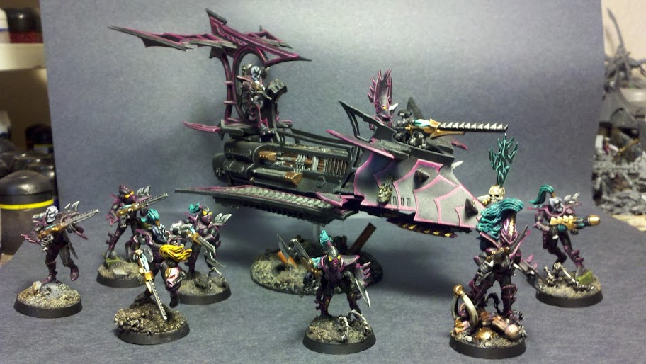3rd edition models 2011-10-22_09-12-55_500