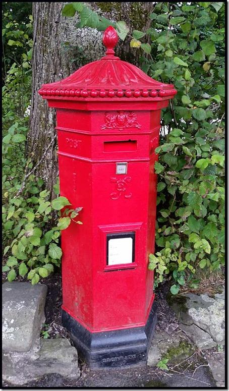 1201postbox