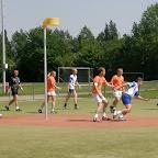 Oranje Wit 5-DVS 2 10-05-2008 (16).JPG
