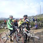 Caminos2010-395.JPG