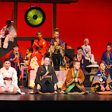 2014 Mikado Performances - Photos%2B-%2B00049.jpg