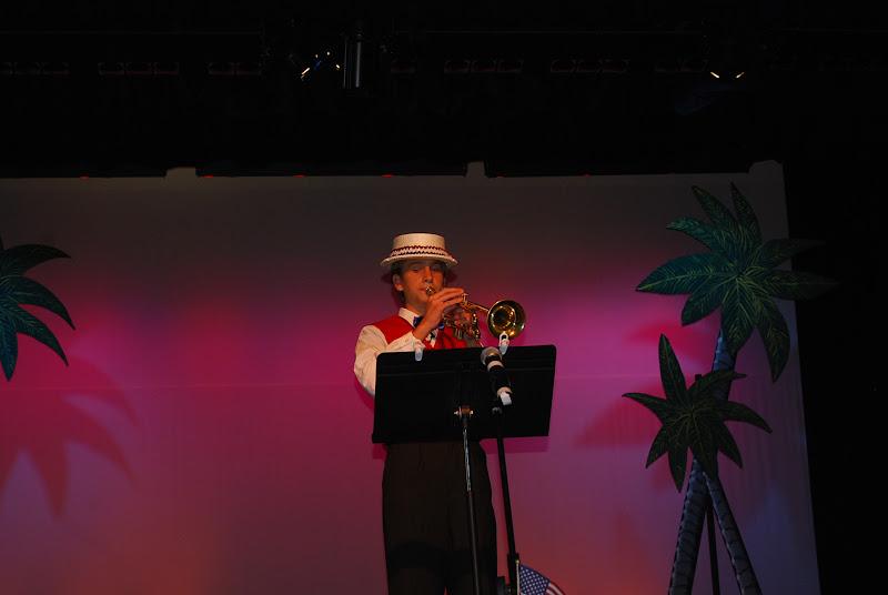 2012 StarSpangled Vaudeville Show - 2012-06-29%2B13.13.02.jpg