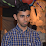 Vishvesh Phadnis's profile photo