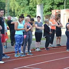 12/07/17 - Lanaken - Start to Run - DSC_9096.JPG