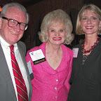 Clyde & pat McCall, Elizabeth Ames Jones 2006.jpg