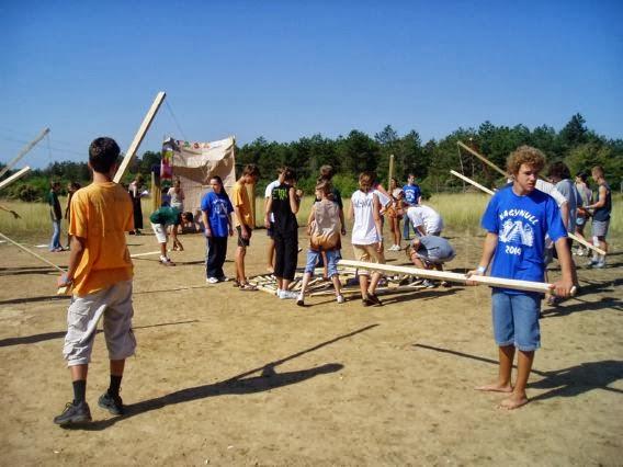 Nagynull tábor 2004 - image015.jpg