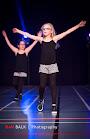 Han Balk Agios Dance-in 2014-0973.jpg