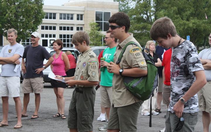 2012 Firelands Summer Camp - IMG_4899.JPG