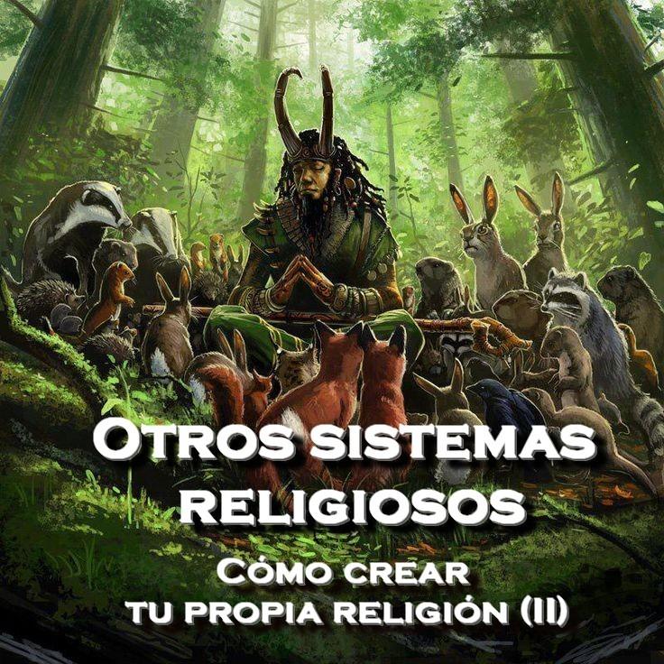 [otros+sistemas+religiosos+como+crear+tu+propia+religion+como+escribir+una+novela+de+fantasia%5B4%5D]