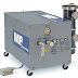 MP Systems - EFO Series Pump