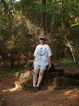 2011 - Bastrop State Park -  5-28-2011 9-49-41 AM.JPG